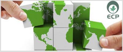 Empresa de consultoria de meio ambiente