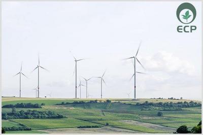 Empresas que fazem licenciamento ambiental