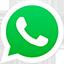 Whatsapp ECP
