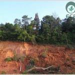 Auditoria e licenciamento ambiental