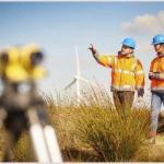 Avaliação de risco ambiental cetesb