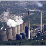 Estudo de impacto ambiental rima