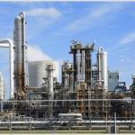 Plano de gerenciamento de risco ambiental