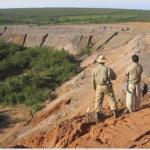 Relatório de impacto ambiental rima